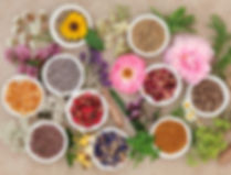 acupuncture-herbs-and-flowers-715x545.jp