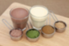 Study-that-alleges-many-protein-powders-