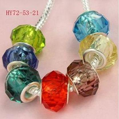 Hathar Beads (Hair Accessories)