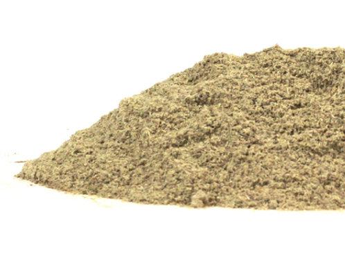 Eleuthero Powder