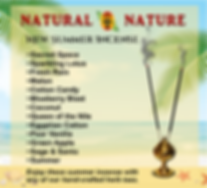Summer Incense Ad.png
