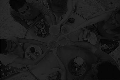 Privat Thai Kochkurs auf Koh Samui