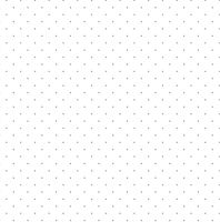Points Background White