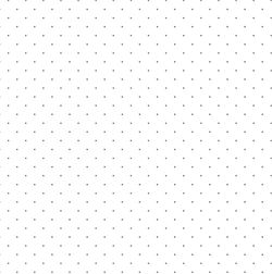 Website Design Background with polka dots