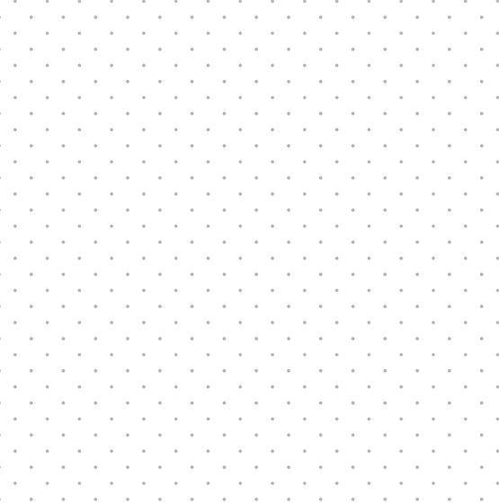 Gourmet Spices, Chef Nikki, Pro Seasoning, Gift Ideas, Spices, Foodie Gift Ideas, Chef Nikki Pettineo, Gourmet Spices Tallahassee Florida, Chef Nikki Tallahassee Florida, Pro Seasoning Tallahassee Florida, Gift Ideas Tallahassee Florida, Spices Tallahassee Florida, Foodie Gift Ideas Tallahassee Florida, Chef Nikki Pettineo Tallahassee Florida, Gourmet Spices Ft. Lauderdale Florida, Chef Nikki Gourmet Spices Ft. Lauderdale Florida, Pro Seasoning Gourmet Spices Ft. Lauderdale Florida, Gift Ideas, Gourmet Spices Ft. Lauderdale Florida, Spices, Gourmet Spices Ft. Lauderdale Florida, Foodie Gift Ideas Gourmet Spices Ft. Lauderdale Florida, Chef Nikki Pettineo Gourmet Spices Ft. Lauderdale Florida, Gourmet Spices Florida, Chef Nikki Florida, Pro Seasoning Florida, Gift Ideas Florida, Spices Florida, Foodie Gift Ideas Florida, Chef Nikki Pettineo Florida,