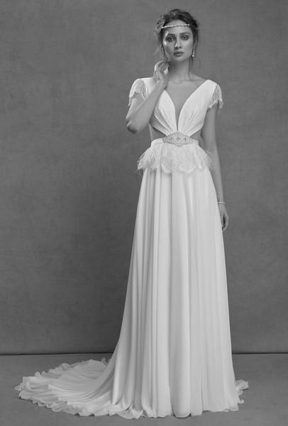 21109-abito-da-sposa-mysecretsposa-colle