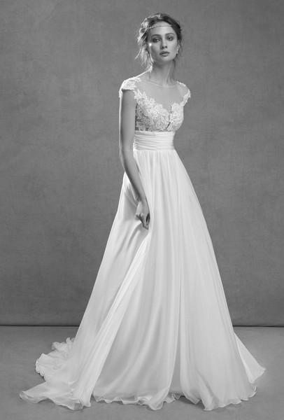 21111-abito-da-sposa-mysecretsposa-colle