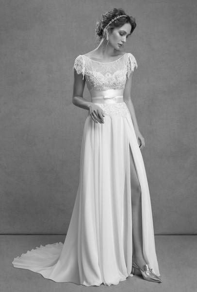 21110-abito-da-sposa-mysecretsposa-colle