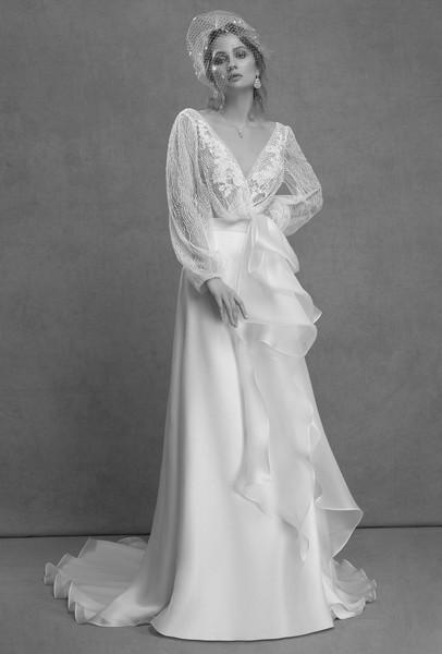 21113-abito-da-sposa-mysecretsposa-colle