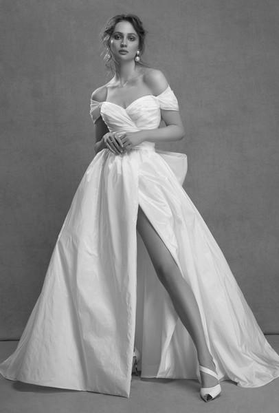 21124-abito-da-sposa-mysecretsposa-colle