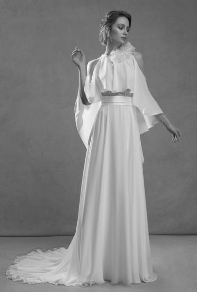 21108-abito-da-sposa-mysecretsposa-colle