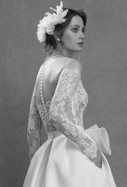 21119-abito-da-sposa-mysecretsposa-colle