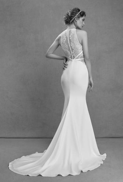 21107-abito-da-sposa-mysecretsposa-colle