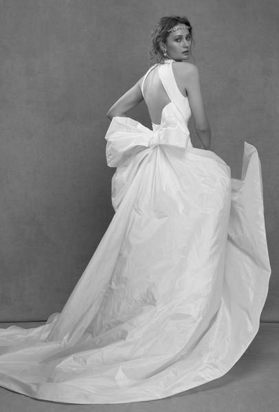 21101-abito-da-sposa-mysecretsposa-colle
