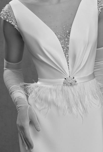 21105-abito-da-sposa-mysecretsposa-colle