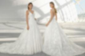 rosa_clara-wedding_dresses-silhouette_princess-denika_demet_edited.jpg