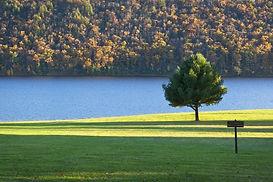 Beltzville State park.jpg