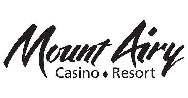Mount_Airy_Logo_Black.jpg