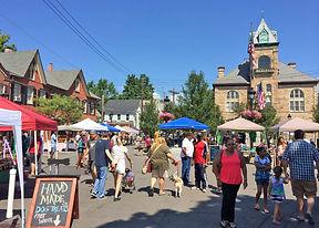 Monroe farmers market.jpg