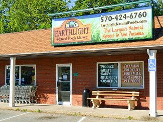 earthlight natural store.jpg