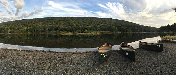 shawnee river trips.jpg
