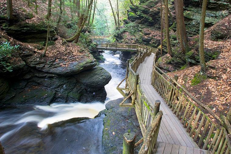 bushkil-falls_scenic-fall.jpg