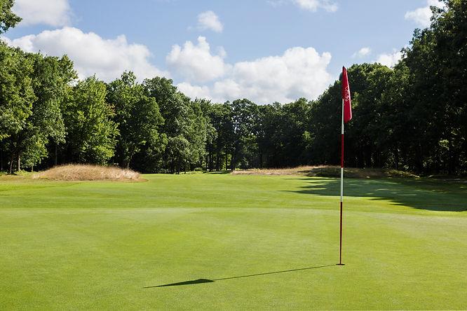 Pocono-Manor-Golf-3..jpg