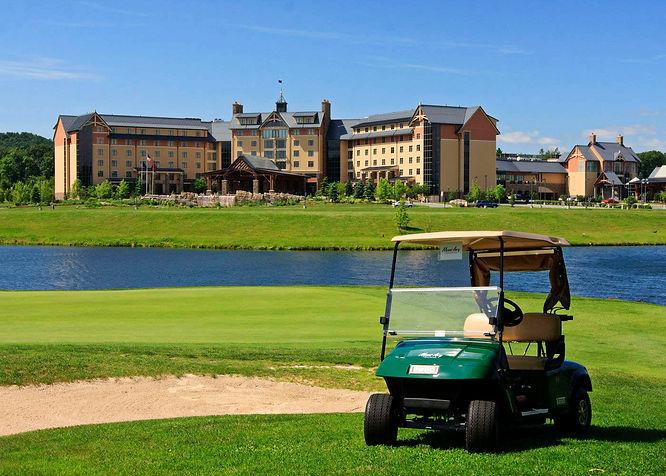 mount airy golf club.jpg