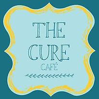 CureCafeLogo-480w.jpg