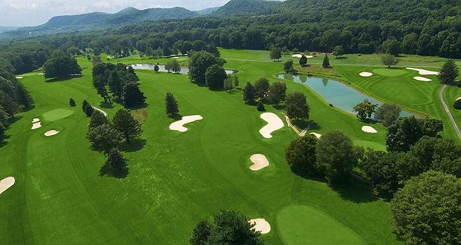 Shawnee-Golf-Course-Aerial.jpg