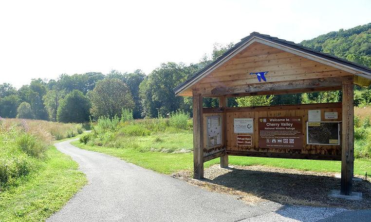cherry valley wildlife refuge 2.jpg