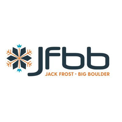 jack frost big boulder.jpg