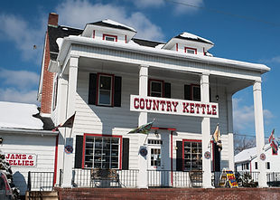country kettle.jpg