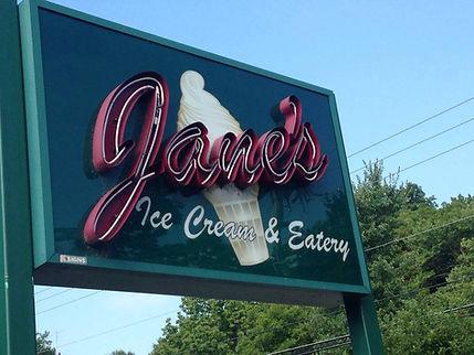 Jane's Ice Cream.jpg