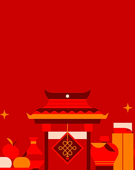 chinese-new-year--mobile.png