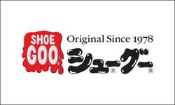 shoegoo