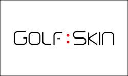 golfskin