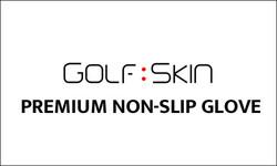 golfskinglove