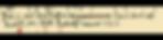 Domesday text Bermentone