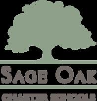 Sage_Oak-Logo.png