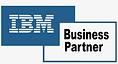 394-3944526_ibm-business-partner-logo-png.png
