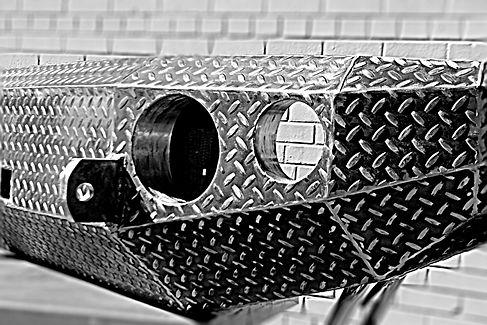 denver, welding, fabrication