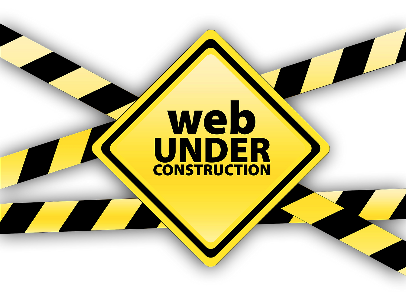 Under-Construction-PNG-File-Download-Fre