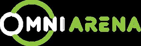 OmniArena_Logo_whiteLetters_6.27.2019.pn