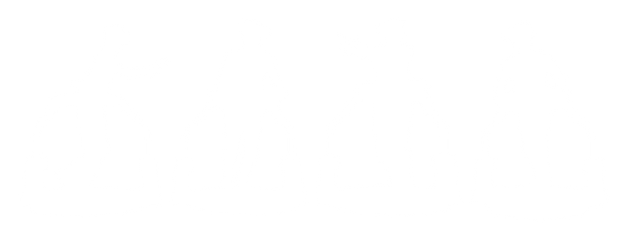 players_silhouette_01.png