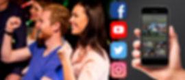 socialShare_screens_fistpump.jpg