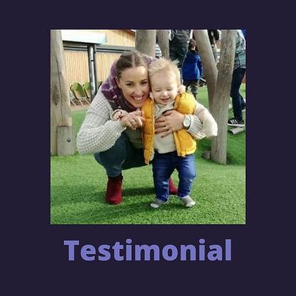 Testimonial Rachel .jpg