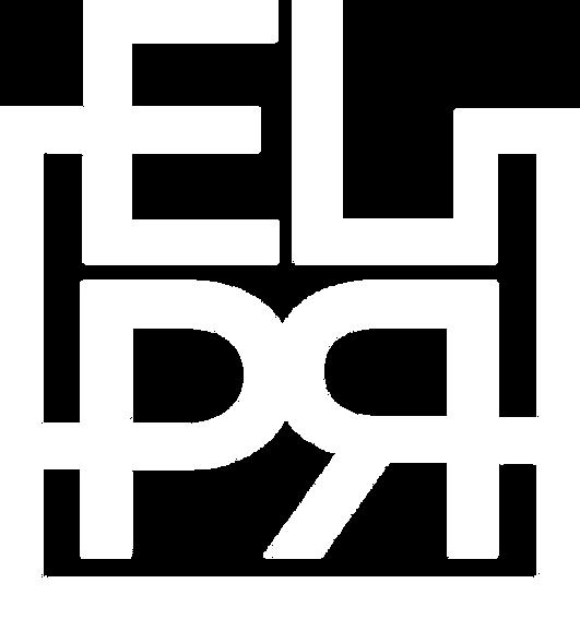 ELPR-logo-tra.png
