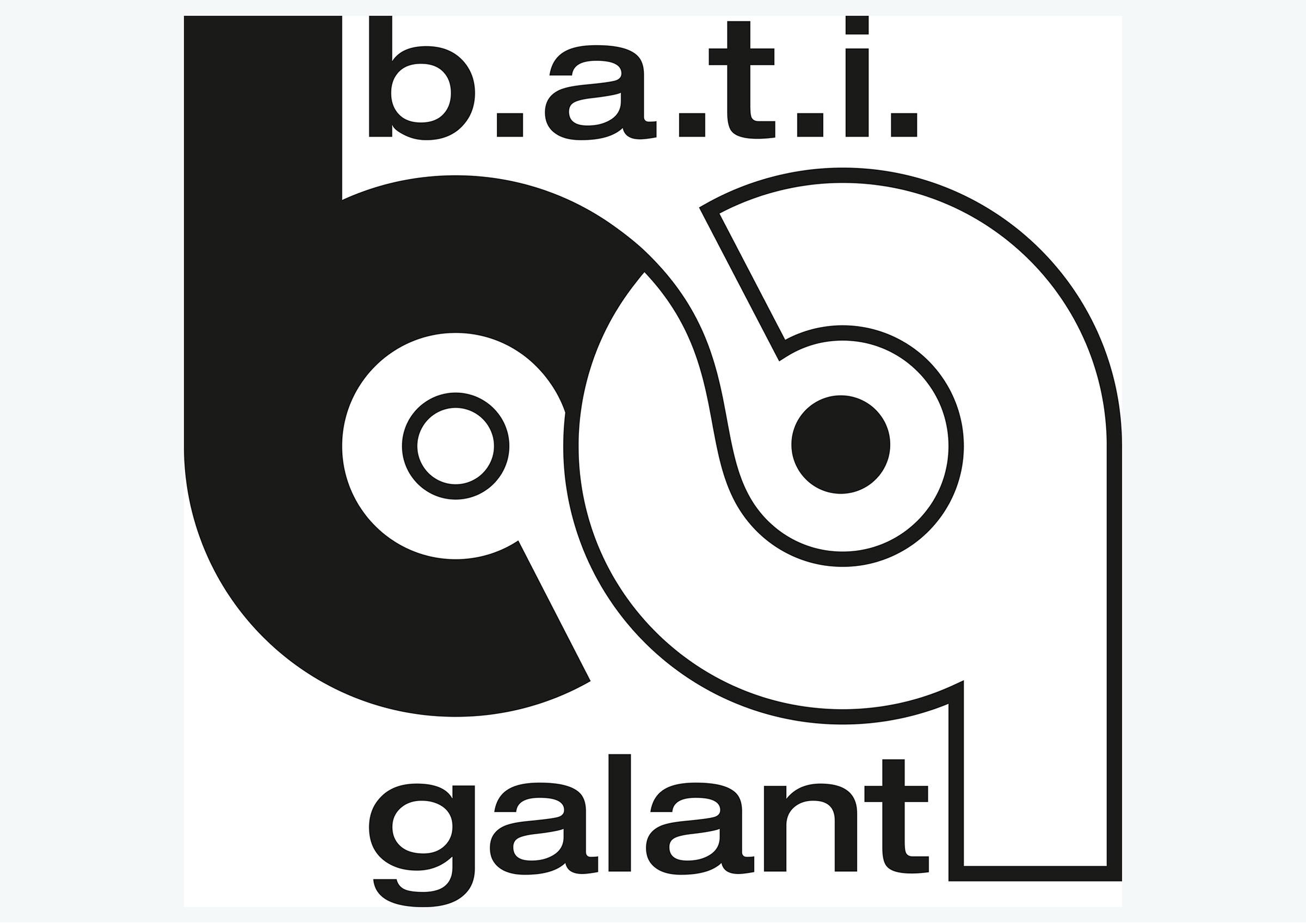 bati_galant m