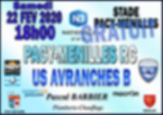 Affiche N3 Avranches 2020.jpg